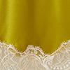 Chartreuse/Vintage