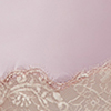 Lilac/Vintage